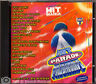 HIT PARADE DANCE PROGRESSIVE 1996 By DJ DADO mania