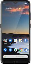 Nokia 5.3 Android Smartphone  16,3cm 6.55Zoll 64GB 4GB Dual Sim