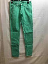 Juniors' American Eagle Pants Size 00