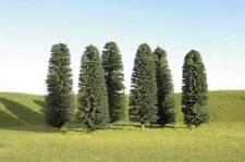 """BACHMANN 32159 N 2""""-4"""" CEDAR TREES (36)"""