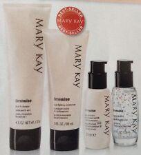Mary Kay Anti-Aging-Gesichtspflege-Produkte für den Hals