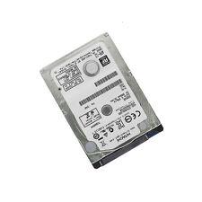 320GB Hitachi,Toshiba or Western Digital for elitebook 8460p laptop w/windows 7