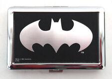 DC Comics Batman Business Card Holder
