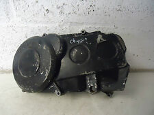 HONDA CB350S ALTERNATOR COVER / CB