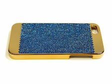 Jewelled Rigid Plastic Mobile Phone Cases & Covers for iPhone 6
