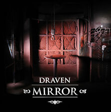 Draven - Mirror (CD)
