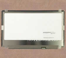 """15.6"""" Fhd Laptop Lcd Screen For Hp ProBook 450 G5 1920X1080 Panel Tested New ips"""