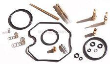 Honda TRX 250Ex 250 Recon Carburetor Carb Rebuild Repair Kit 2001-2005