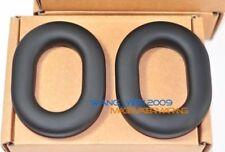 Replacement Ear Pad Foam Cushion For Koss QZ-99 QZ-5 Noise Reduction Headphone