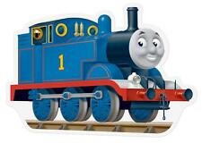 Ravensburger 05372 Thomas The Tank Engine 24 Piezas Rompecabezas De Piso-Multi