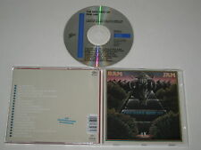 RAM JAM/THE VERY BEST OF (EPIC 467506 2) CD ALBUM