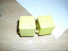 Relais de MG Rover YWB 000410 4190 069