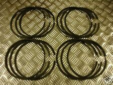 Ford RS Cosworth Piston Ring Set ---NEW---