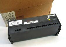 GE Fanuc IC660EBD020N 16 Pt I/O Module Factory Repair