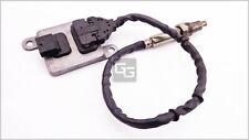 original Mercedes Lambdasonde Nox Sensor A0009053506 A0009055006 A0009051412