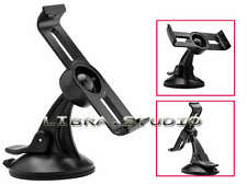 Suction Cup Car Mount GPS Holder for Garmin Nuvi 1440 1450T 1455 1490 1490T 1495