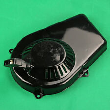 Generator Recoil Starter For Chicago Electric Storm CAT 900 Watts 66619 69381