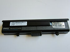 DELL INSPIRON 1318, XPS M1330 OEM 11.1V, 56Wh  BATTERY PACK, TYPE WR050