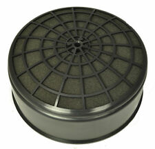 TriStar EXL Vacuum Cleaner Dome Motor Filter CO-70797