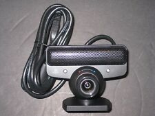 Sony-Playstation-3-High-Speed-USB-Motion-Eye-Camera-4-Microphone-Array-System