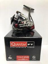 New listing Quantum Tour Kvd Tkvd50Pti - Brand New With Box