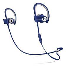 Stereo TV-, Video- & Audio-Kopfhörer für den Sport mit Apple