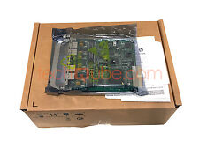 NEW HP JF837A A-MSR 4 Port ISDN-S/T Voice Interface Card MIM Module