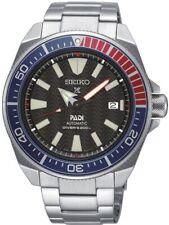 Seiko PROSPEX Automatic SRPB99K1 PADI Divers 200m