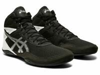 Asics Matflex 6 Wrestling Boots Adult Boxing Shoes Mens Womens Trainers UK Sizes
