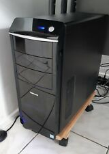 Medion Erazer X5381 16GB RAM Windows 10 Gaming PC