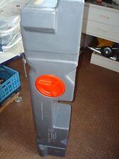 Wassertank Spezialwassertank VW T4 Unterflur Reimo Frischwasser Abwasser 53 L