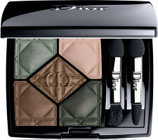 Dior 5 Couleurs High fidelity Colours & Effects Eyeshadow Palette 457 Fascinate