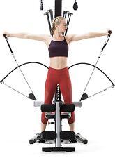 New listing Bowflex PR1000 Home Gym -Full Body Training Machine FREE Shipping
