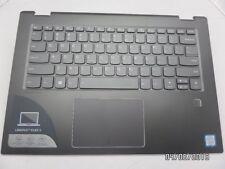 KEYBOARD IBM LENOVO BACKLIT FLEX 5-1470 AM1YM000200 +PALM/TOUCH READ