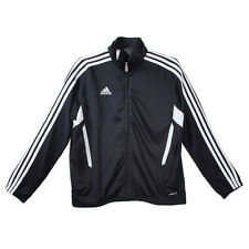 adidas Boys' Coats and Jackets
