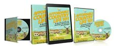Affordable Country Life 101(Ebook + Audio + Online Video Course) - HowExpert