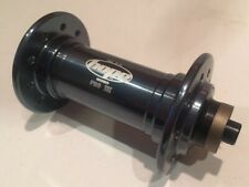 Hope Pro 3 Mono front hub, 20h, Gunsmoke, BRAND NEW
