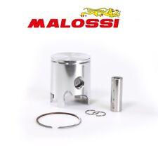 34 9806.B0 PISTONE MALOSSI 36 mm CILINDRO ALLUMINIO MINI MOTO POLINI H2O ''B''