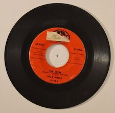 "billy myles 7"" 45 the joker/honey bee    ember e-1026    vg"