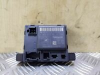 Volkswagen Crafter 2007 Front right Door control unit/module VAL64154
