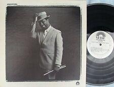 Panama Francis & Savoy Sultans ORIG US LP Grooving NM '82 Stash Jazz Blues