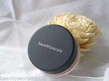 Bare Escentuals - Multi-tasking SPF 20 Concealer 2g - Dark Bisque - BNUB $