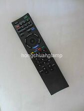 Genaral Remote Control FOR Sony KDL-32BX300 KDL-32EX301 KDL-32EX400 LED LCD TV