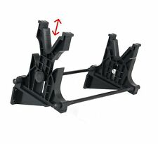 Hunting Shooting Tactical Rifle Stand Holder for Hunting Airsoft Gun Scope Mount