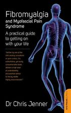 Fibromyalgia and Myofascial Pain Syndrome: A self-help guide (PB) 1845284674