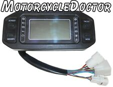 ATV, Side-by-Side & UTV Electrical Components for Odes UTVs for sale on ducati wiring diagram, kazuma wiring diagram, kawasaki wiring diagram, gem wiring diagram, century wiring diagram, xtreme wiring diagram, echo wiring diagram, dinli wiring diagram, fast wiring diagram, scag wiring diagram, ossa wiring diagram, bad boy wiring diagram, concord wiring diagram, honda wiring diagram, hyosung wiring diagram, renegade wiring diagram, boss wiring diagram, beta wiring diagram, baja wiring diagram, ads wiring diagram,