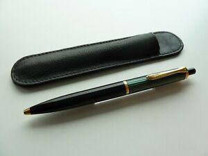 Pelikan K400  - Kugelschreiber -