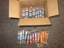 20+ PACK PGI-225 CLI-226 NEW Compatible Ink Cartridge Canon PGI225 CLI226 4X5PK
