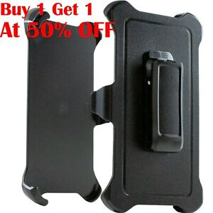 Belt Clip Holster Replacement For OtterBox Defender Case iPhone 11 12 12 Pro Max