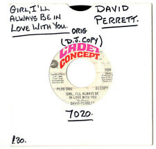 "N/Soul ""D.J."". David Perrett. chica que siempre será enamorado de ti/Soul presidente"